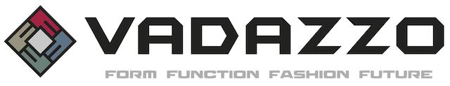 Vadazzo - Form Function Fashion Future