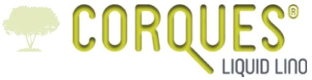 Corques-Liquid-Lino